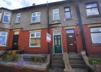 Thumbnail 2 bed terraced house to rent in Ribblesdale View, Chatburn