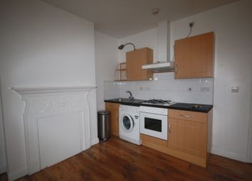 Thumbnail 2 bed flat to rent in Walworth Road, Camberwell