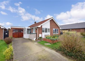 2 bed bungalow for sale in Windmill Road, Herne Bay, Kent CT6