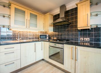 Thumbnail 1 bed flat to rent in Lower Road, Malvern