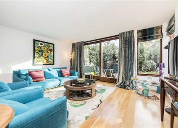 Thumbnail 4 bed terraced house to rent in Manville Gardens, London