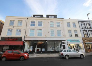 2 bed flat to rent in Albert Road, Southsea PO5