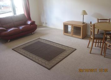 Thumbnail 2 bed semi-detached bungalow to rent in Allenvale Gardens, Aberdeen
