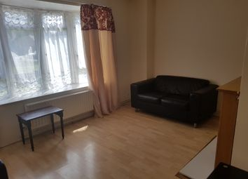 Thumbnail 2 bed flat to rent in Durham House, Margaret Bondfield Avenue, Barking, Essex