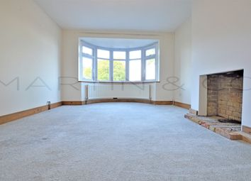Thumbnail 2 bed detached bungalow to rent in Chestnut Avenue, Walderslade, Chatham
