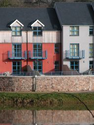 Thumbnail 4 bed town house to rent in 24 Rocky Park, Pembroke, Pembrkoeshire.