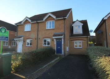 Thumbnail Room to rent in Forest Avenue, Ashford