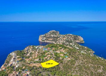Thumbnail Land for sale in 07157, Andratx / Port D'andratx, Spain