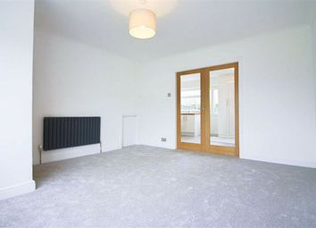3 bed mews house for sale in Hulme Road, Leigh, Lancashire WN7