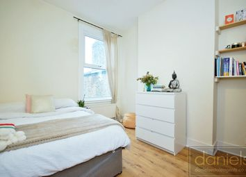 Thumbnail Flat to rent in Mortimer Road, Kensal Rise