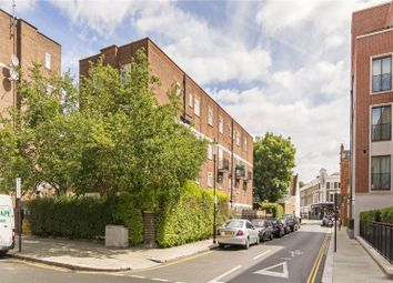Thumbnail 2 bedroom flat for sale in Chelsea Manor Court, Chelsea Manor Street, London