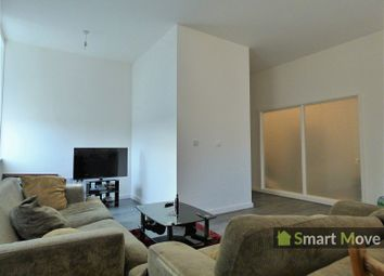 Thumbnail 2 bedroom flat for sale in Varity House, Vicarage Farm Road, Peterborough, Cambridgeshire.