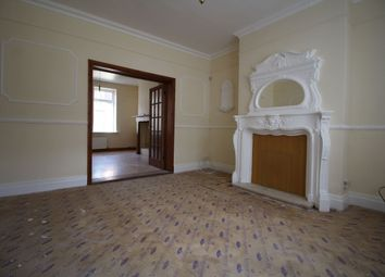 Thumbnail 3 bed terraced house for sale in Laurel Street, Wallsend