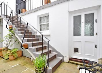 2 bed maisonette for sale in Sussex Square, Brighton, East Sussex BN2