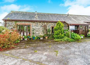 Thumbnail 4 bedroom barn conversion for sale in Malborough, Kingsbridge, Devon
