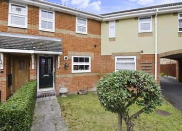Thumbnail 2 bed terraced house for sale in Langdon Hills, Basildon, Essex