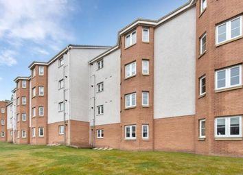 Thumbnail 2 bed flat for sale in Avondale Grove, East Kilbride, Glasgow, South Lanarkshire