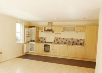 Thumbnail 2 bed flat to rent in Higher Tame Street, Stalybridge