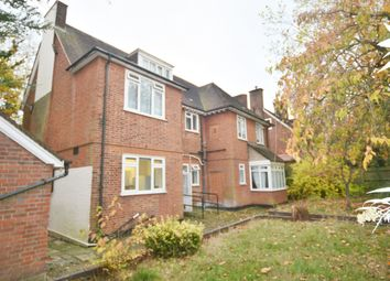 Thumbnail 9 bed property for sale in Chasewood Avenue, Enfield