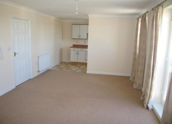 Thumbnail 2 bed property to rent in Strawberry Apartments, Lady Mantle Close, Bishop Cuthbert