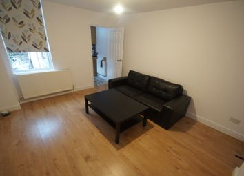 5 bed terraced house to rent in Swan Lane, Coventry, West Midlands CV2
