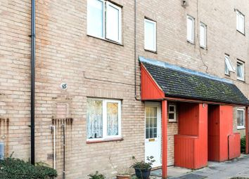 Thumbnail 3 bedroom property for sale in Blackmead, Orton Malborne, Peterborough