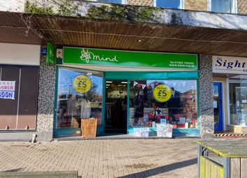 Thumbnail Retail premises to let in Queens Parade, Lancing