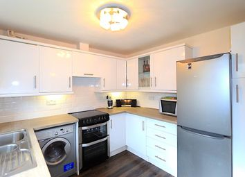 Thumbnail 3 bed detached house for sale in Birchwood Close, Leicester Forest East, Leicester