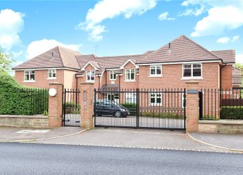 Thumbnail 2 bed flat for sale in Larchmont, Ladygate Lane, Ruislip