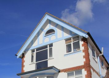 Thumbnail Flat to rent in Tankerton Road, Tankerton, Whitstable
