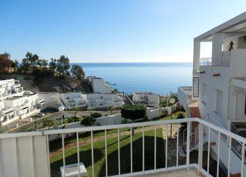 Thumbnail Apartment for sale in Calle Francia, 25, 04638 Ventanicas-El Cantal, Almería, Spain, Mojácar, Almería, Andalusia, Spain