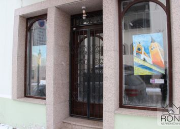 Thumbnail Office for sale in Ppp2236, Litija, Slovenia