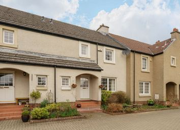 Thumbnail 3 bed property for sale in 84 Bonaly Road, Edinburgh