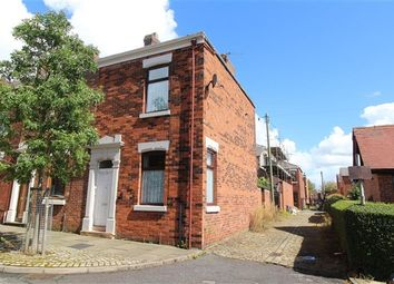 Thumbnail 1 bed property for sale in St Andrews Road, Preston