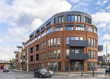 Thumbnail 1 bed flat for sale in London Road, Kingston Upon Thames