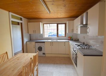 Thumbnail 5 bed property to rent in Bracknell Close, London