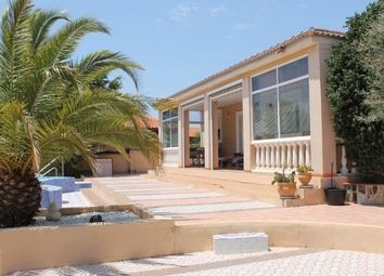 Thumbnail 2 bed villa for sale in La Marina, Costa Blanca South, Spain