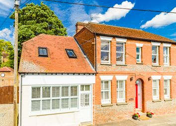 Thumbnail 5 bed property for sale in Folly House, East Ilsley