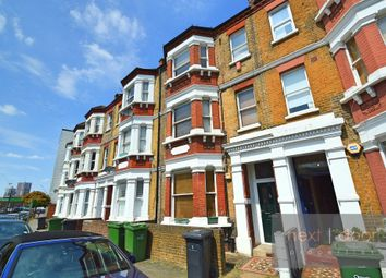 Thumbnail 2 bed flat for sale in Crewdson Road, Oval