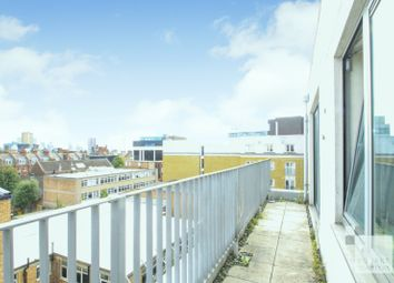 Thumbnail 2 bed flat to rent in Plumbers Row, Spitalfields, London