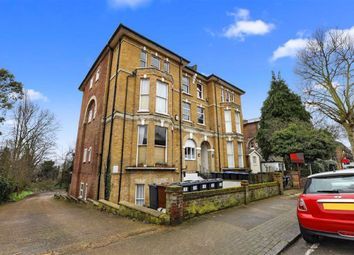 2 bed flat for sale in Anerley Park, Anerley, London SE20