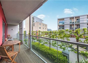 Thumbnail 2 bed flat for sale in Westgate, Caledonian Road, Bristol