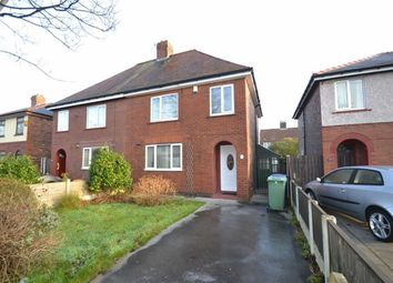 Thumbnail 3 bed semi-detached house to rent in Astley Street, Astley, Tyldesley, Manchester