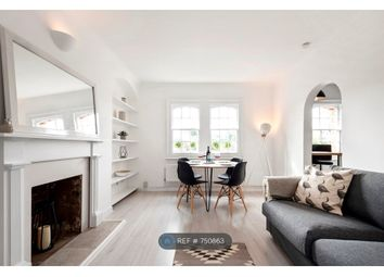 1 bed flat to rent in Brewers Buildings, London EC1V