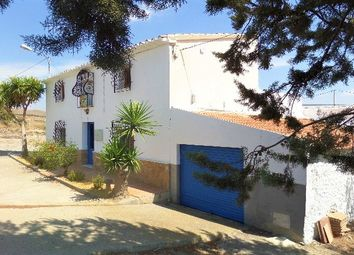 Thumbnail Country house for sale in Calle Guadalquivir, Zurgena, Almería, Andalusia, Spain