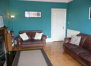 Thumbnail 1 bed flat to rent in Dundrennan Road, Glasgow