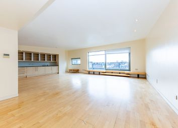 Thumbnail 2 bed flat to rent in Hawley Crescent, Camden Town, London