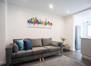 Room to rent in Metfield Croft, Harborne, Birmingham B17