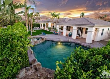 Thumbnail 3 bed property for sale in 32 Toscana Way Way East, Rancho Mirage, Ca, 92270