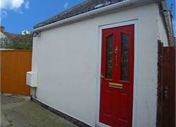 Thumbnail 4 bedroom detached bungalow for sale in Minton Street, Hull, East Riding Of Yorkshire
